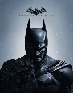 Batman-Arkham-Origins-Box-Art - Copy
