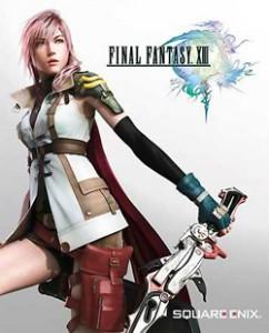 Final_Fantasy_XIII_EU_box_art - Copy