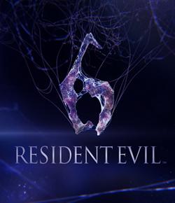 Resident_Evil_6_box_artwork - Copy