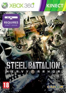 SteelBattalionHeavyArmor - Copy