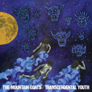 Transcendental_Youth