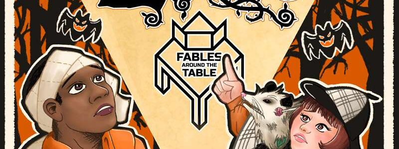 FablesLost-EpisodeCover_1_